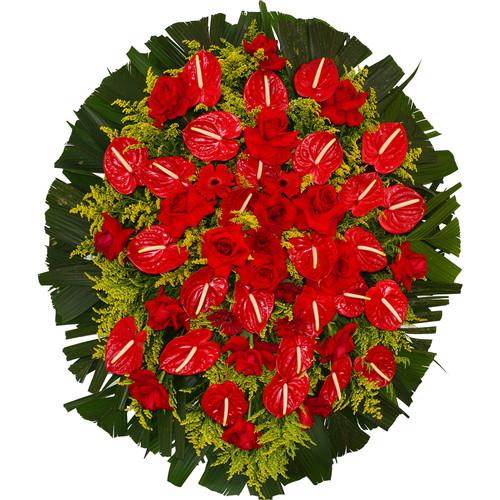 coroa de flores.jpg