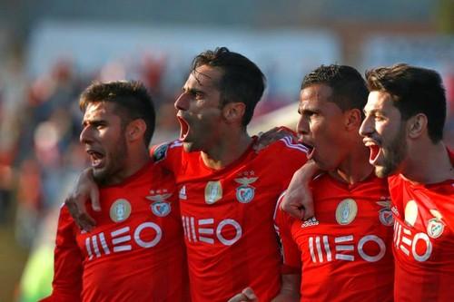 Arouca_Benfica_1.jpg