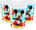 mickey-mouse-plastic-cups-MICK5CUPS_th2-001.JPG