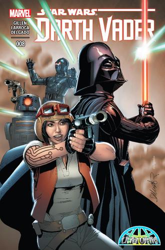 Darth Vader 008-000.jpg