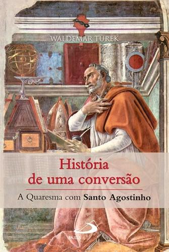 historia_de_uma_conversao_20150226_pd.jpg