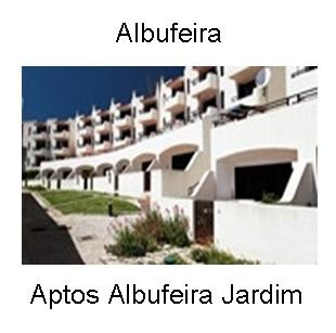 Aptos Albufeira Jardim.jpg