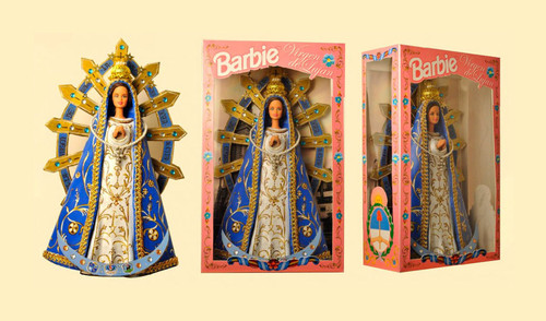 virgin-mary-jesus-saints-barbie-dolls-01.jpg