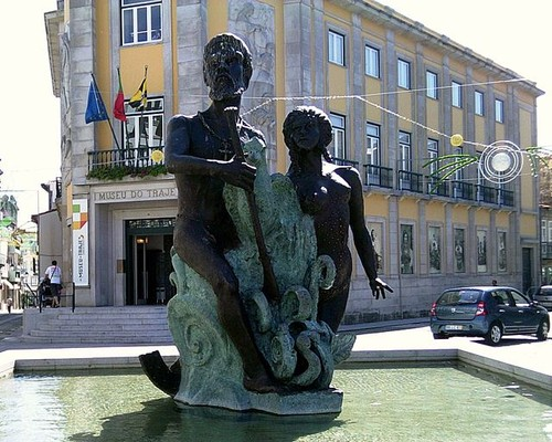 C:\Users\utilizador_2\Pictures\Viana_escultura_do_