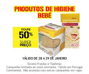 300x250-Produtos-de-Higiene-do-Bebe-29-Jan.jpg