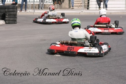 4 Horas de Karting de Vila Real 2015 (267).JPG