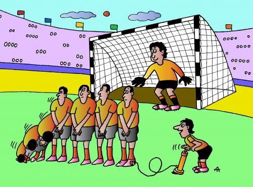 football_3_133395.jpg