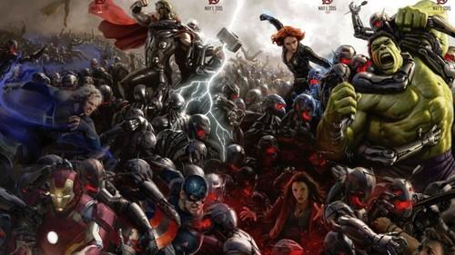 avengers-full-poster.jpg