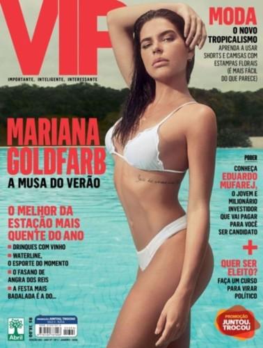 Mariana Goldfarb capa.jpg