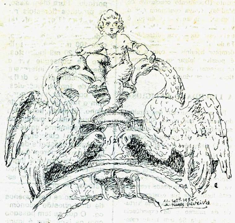 1521, data descoberta pelo Pe. Nunes Pereira.jpg