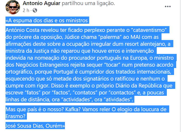 António Aguiar.PNG
