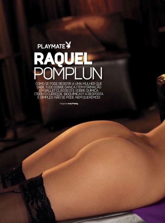 Raquel Pomplun .jpg