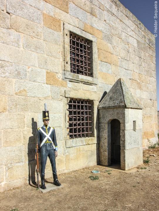 Fortaleza de Almeida - Foto HS.jpg