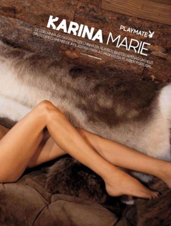 Karina Marie 2.jpg