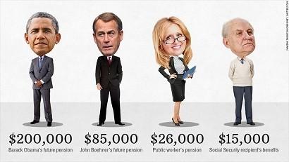 130724104042-presidential-pensions-1024x576.jpg