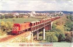 Railway-Bridge-to-Rio-Torto---Abrantes---2-6.jpg
