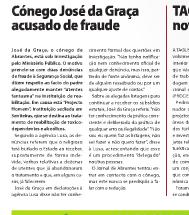 graça fraude.png