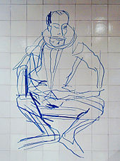 170px-Pomar_Camões_Metro_Alto_dos_Moinhos.jpg