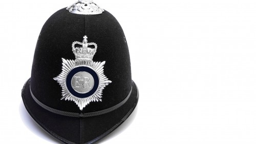 ask-british-police-bobbies-iStock_000024099679Larg