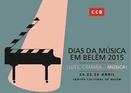 dias da musica ccb.jpg