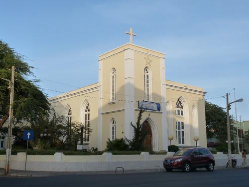 Igreja Praia.jpeg