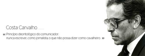 PROFESSOR COSTA CARVALHO convite.jpg