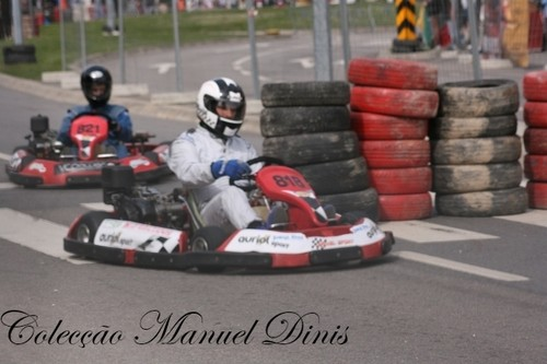 4 Horas de Karting de Vila Real 2015 (45).JPG