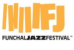funchal_jazz_festival_260.jpeg