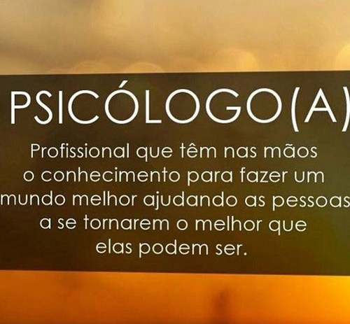 Frases Do Facebook Psicólogo A Pontos De Vista