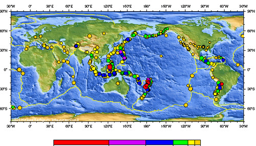 Map-of-Earthquakes-3-11-2011.bmp