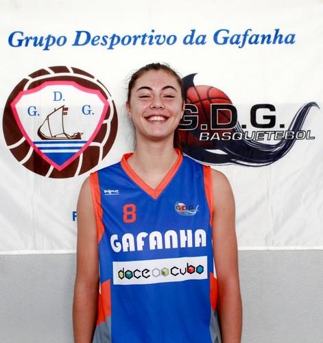 Mariana Mendes.jpg