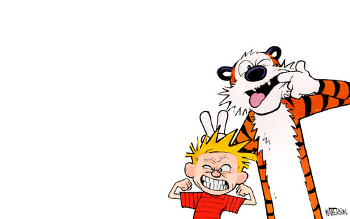calvin-and-hobbes-iphone-wallpaper.jpg