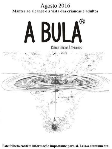 A_BULA_AGOSTO_2016_JOSÉ ALBERTO MAR