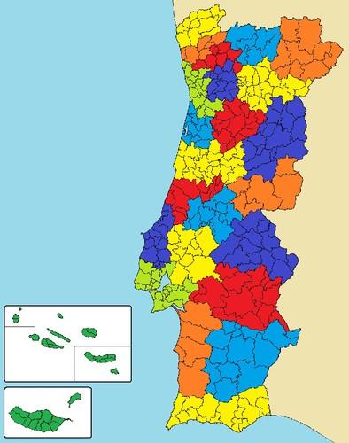Áreas_Urbanas_de_Portugal.jpg