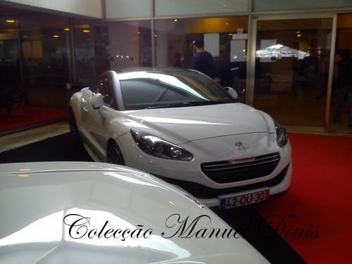 Automobília Aveiro 2016  (583).jpg