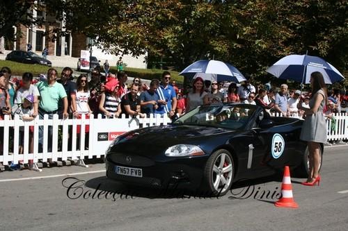 10º Caramulo Motorfestival sábado  (406).JPG