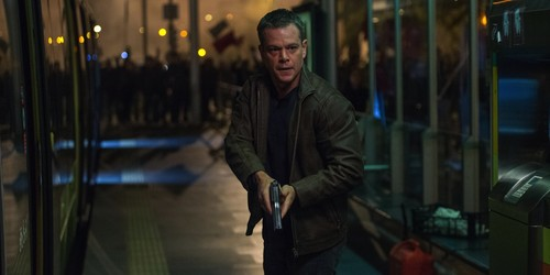 jason-bourne-2016-matt-damon-riot1.jpg