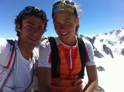 Emelie-Forsberg-Kilian-Jornet-fot.-facebok.com-tin
