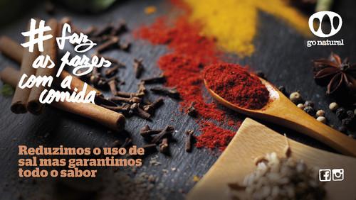 Campanha_GoNatural-05.jpg