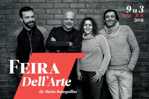 FEIRA-DELL-ARTE.png