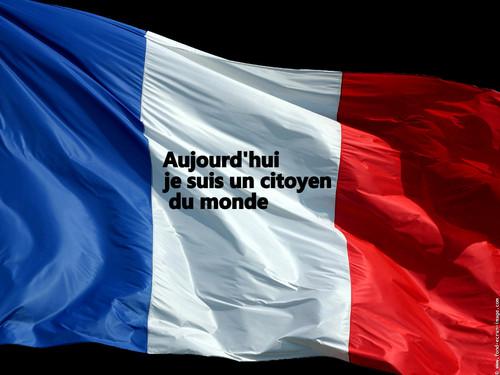 photo-francephoto-drapeau-francais041.jpg