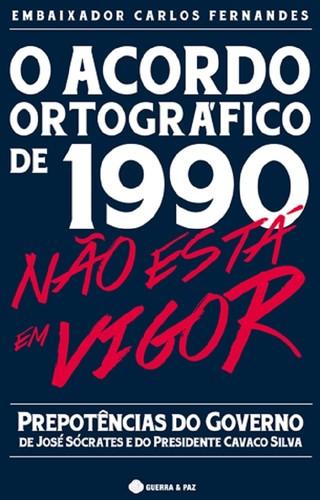 AoNaoEstaVigor-EmbxCarlosFernandes-640x1001[1].jpg