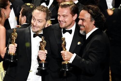 Chivo-DiCaprio-e-Iñárritu.jpg