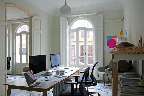 jaime-hayon-studio-visit-designboom-06.jpg