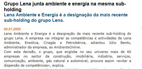 eneólica.png