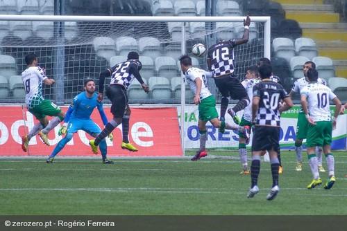 31 jornada - Boavista x Moreirense a.jpg
