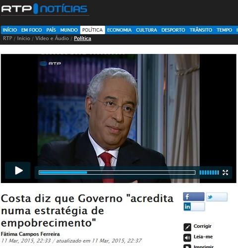 Entrevista com António Costa na RTP.jpg