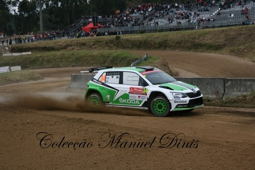 Rally de Portugal 2016   (375).JPG