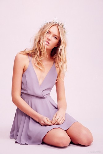 urban-outfitters-2015-valentines-day-dresses11.jpg