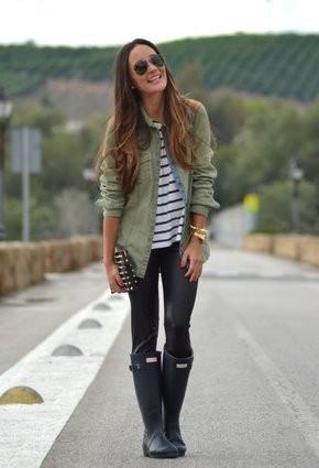 zara-camisas-blusas-hunter-clutches~look-index-mid